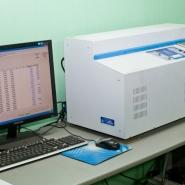Оборудование для контроля качества литья из металла