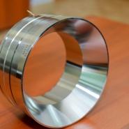 запасные части к насосам фирмы Weir Minerals Netherlands по программе импортозамещения