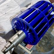 rotor_nasosa_vvn2-50.jpg